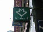 Metro1_2