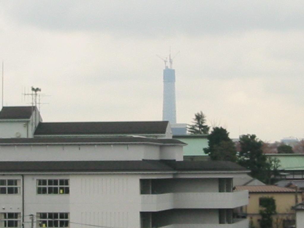 2010329