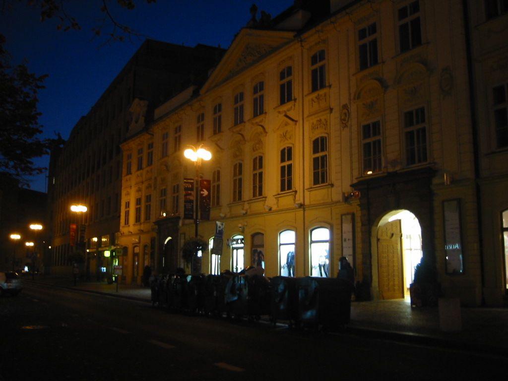 Praha1