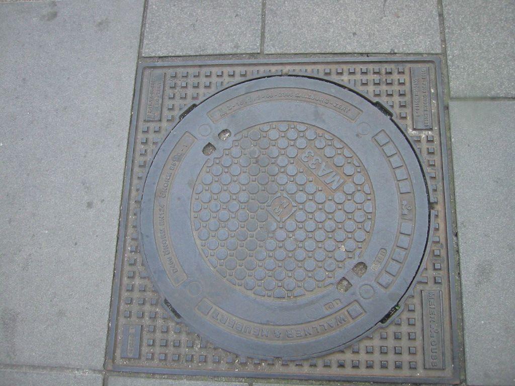 Hole4