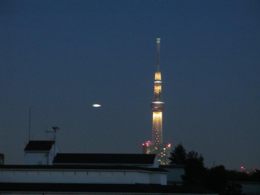 UFOの画像 p1_33